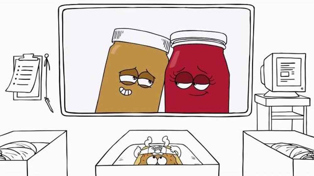 pop-tarts-peanut-butter-and-jelly-bienvenido-nuevo-pb-and-j-spanish ...