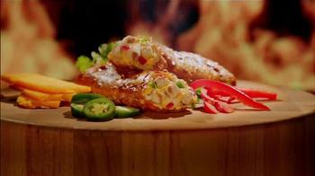 Hot Pockets TV Spot, 'Donde Todo Empieza' [Spanish]