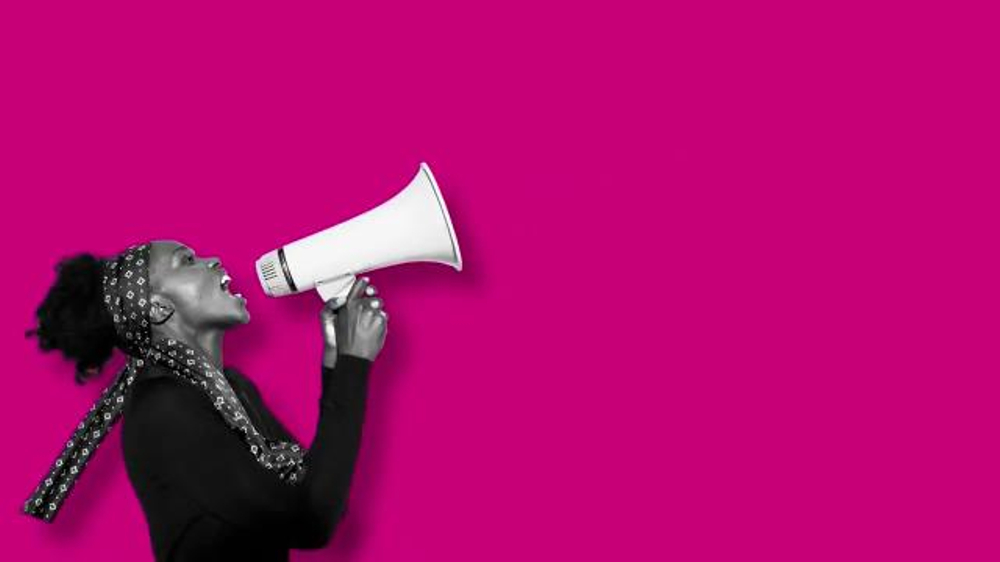 T-Mobile Simply Prepaid TV Spot, 'Changing the Game' Song by Bap U thumbnail