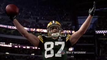 XFINITY Triple Play TV Spot, 'Best Seats to Super Bowl XLIX' thumbnail