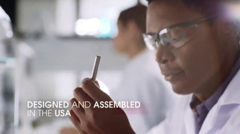 Vuse Digital Vapor Cigarette TV Spot, 'Tomorrow'