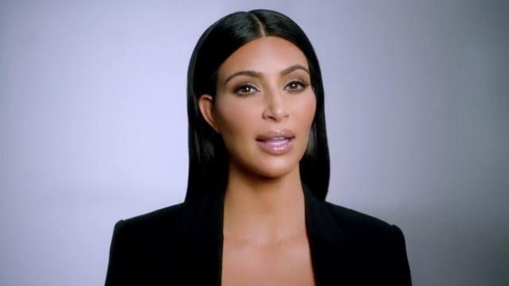 Mobile Super Bowl 2015 TV Spot, 'Kim's Data Stash' Ft Kim Kardashian ...