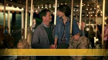 Cialis TV Spot, 'Spontaneous'