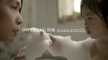 Franklin Templeton Investments TV Spot, 'What's Next'