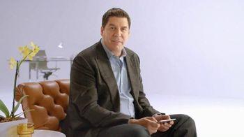 Sprint Plan Familiar TV Spot, 'Noticias' Con Marcelo Claure [Spanish] thumbnail