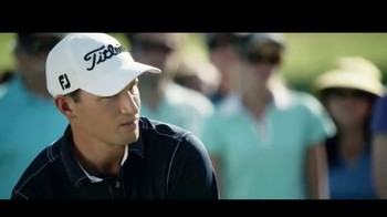 FootJoy HyperFlex TV Spot, 'Step Into the Next Big Thing'