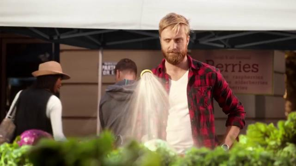 Carls Jr. Getting Grilled for Racy Super Bowl Ad