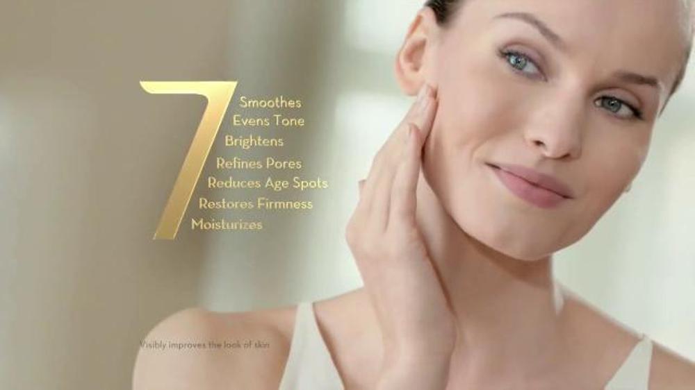 number 7 anti aging cream