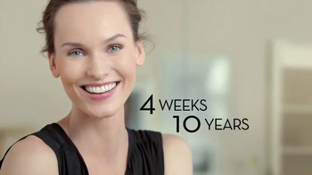 Olay Total Effects 7-In-One Anti-Aging Moisturizer TV Spot, 'Ivana'