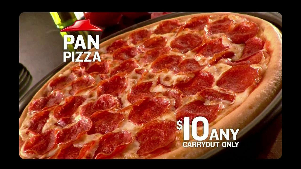 Visit the website for Pizza Hut locations, Pizza hut promos, purchase gift cards, and to order online. Sign up with your email to receive exclusive offers on items such as 3-topping pizzas, large pizzas, and dinner boxes. Online orders can be placed for delivery or carry out. Pizza Hut Menu.