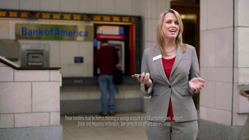 bank of america commercial banking careers
