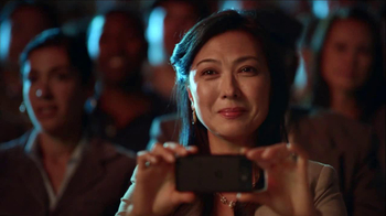 Verizon TV Spot, 'Tuba Performance' - Thumbnail 7
