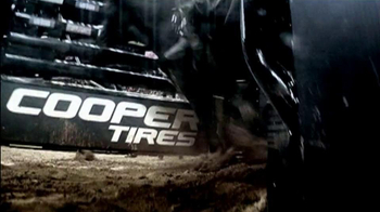 Ford TV Spot, 'Bull Ride' - Thumbnail 6