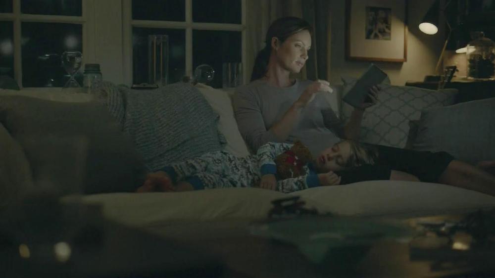 Zillow TV Spot, 'Mobile Home Buying' Song by Bright Eyes - Screenshot 1