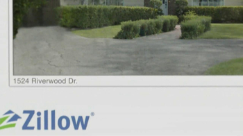 Zillow TV Spot, 'Mobile Home Buying' Song by Bright Eyes - Thumbnail 6