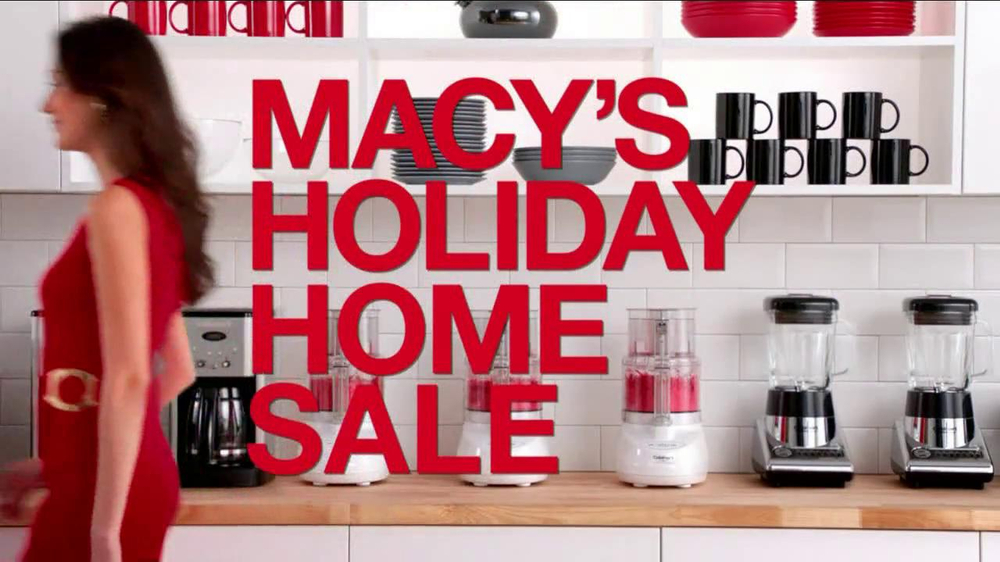 Shop at Macy's Furniture Gallery in Pleasanton, CA for furniture, mattresses, rugs, lighting and lamps, home decor and more. Check for hours and directions. Macy's Pleasanton Furniture and Mattress Gallery - Furniture Store in Pleasanton, CALocation: Rosewood Drive, Pleasanton, , CA.