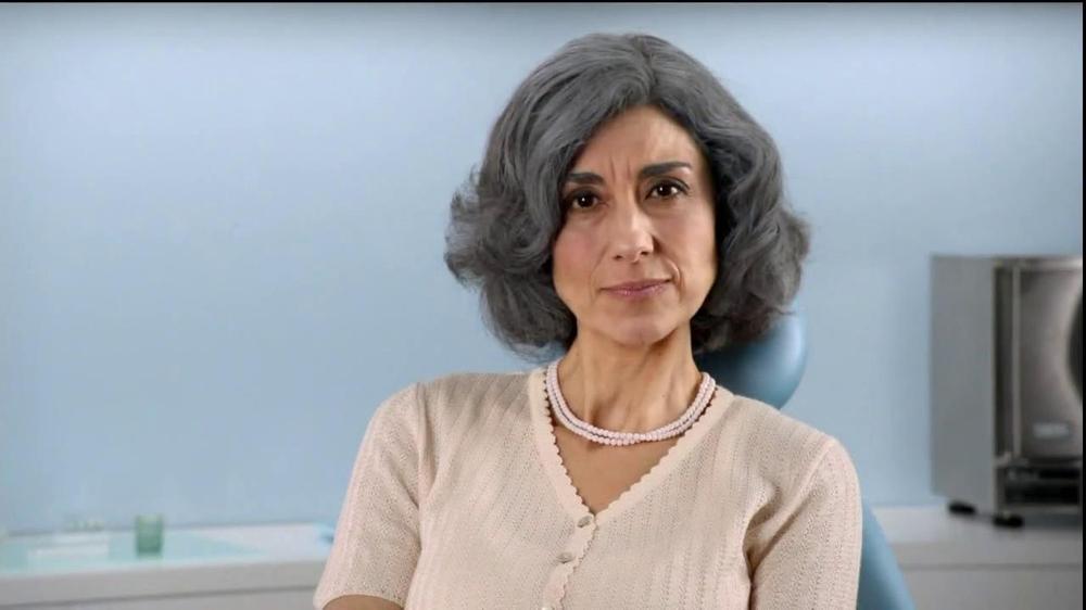 Crest Pro-Health For Life TV Spot  - Screenshot 4