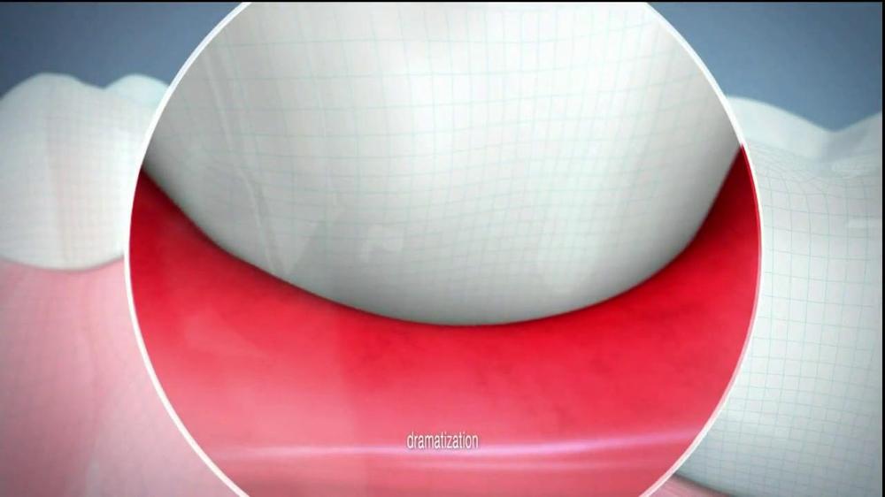 Crest Pro-Health For Life TV Spot  - Screenshot 7