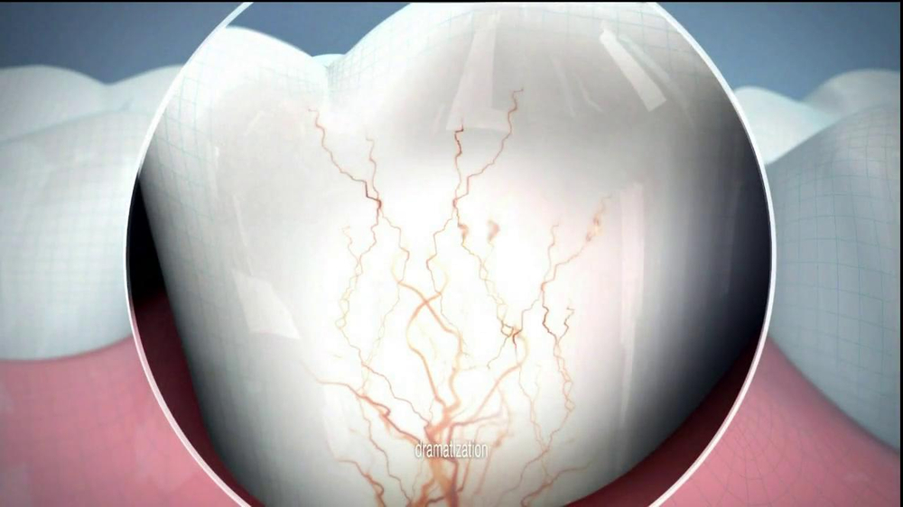 Crest Pro-Health For Life TV Spot  - Screenshot 8