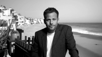 Blu Cigs TV Spot Featuring Stephen Dorff