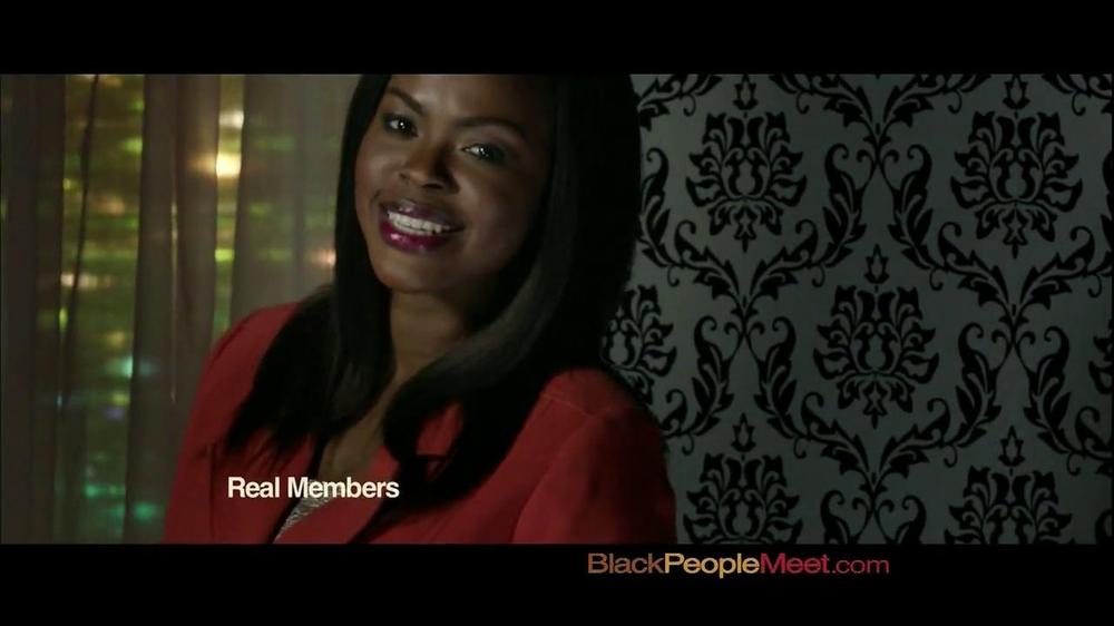 black meet.com