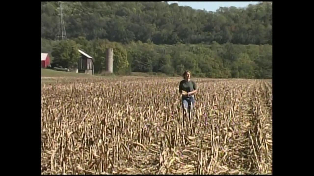 FarmersOnly.com TV Spot, 'Jill' - Screenshot 2