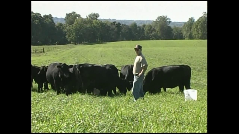 FarmersOnly.com TV Spot, 'Jill' - Screenshot 5