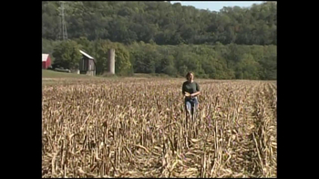 FarmersOnly.com TV Spot, 'Jill' - Thumbnail 2