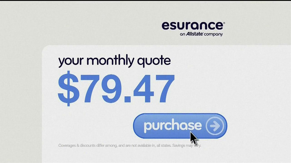 SR22 Insurance Cost Quotes and Rates