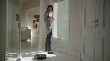 iRobot TV Spot, 'Do You?' - Thumbnail 10