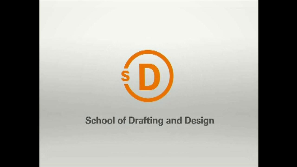 Itt Tech School Of Drafting And Design Commercial
