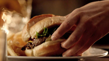 T.G.I. Friday's 2 for $10 TV Spot, 'Jack Daniels' - Thumbnail 8