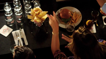 T.G.I. Friday's 2 for $10 TV Spot, 'Jack Daniels' - Thumbnail 2