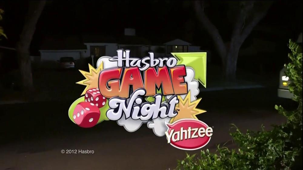 youtube how to play yahtzee