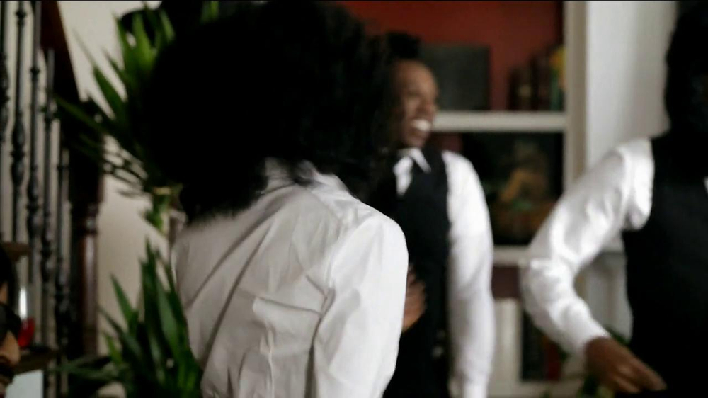 Sonos Tv Commercial Featuring Janelle Monae Song By Deep