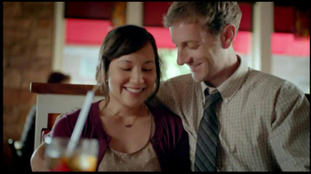 Chili's TV Spot, 'Table 19'
