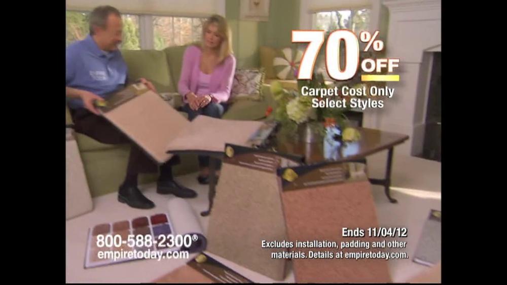 Abc Furniture Warehouse Sale Tv Commercials