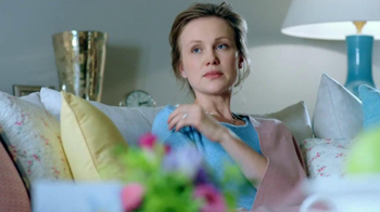 Kleenex Care Pack TV Spot, 'Get Well' - Thumbnail 2