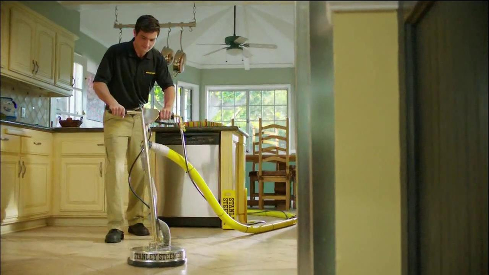 Image Result For Stanley Steemer Carpet Cleaner Coupons