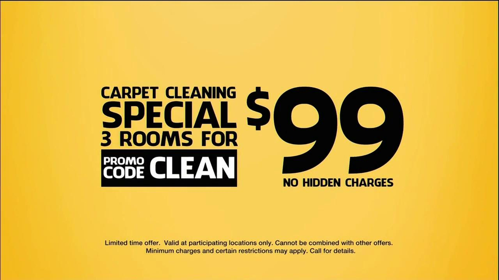 Image Result For Stanley Carpet Cleaners Coupons