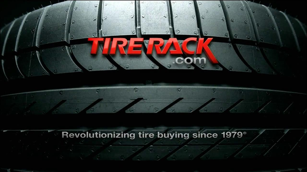TireRack.com TV Spot, 'Proposal' - Screenshot 7