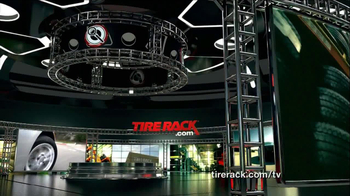 TireRack.com TV Spot, 'Proposal' - Thumbnail 5