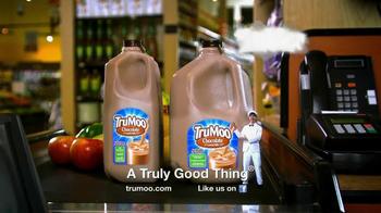 Tru Moo TV Spot, 'Grocery Store'