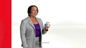 Coricidin HBP TV Spot, 'High Blood Pressure' - Thumbnail 6