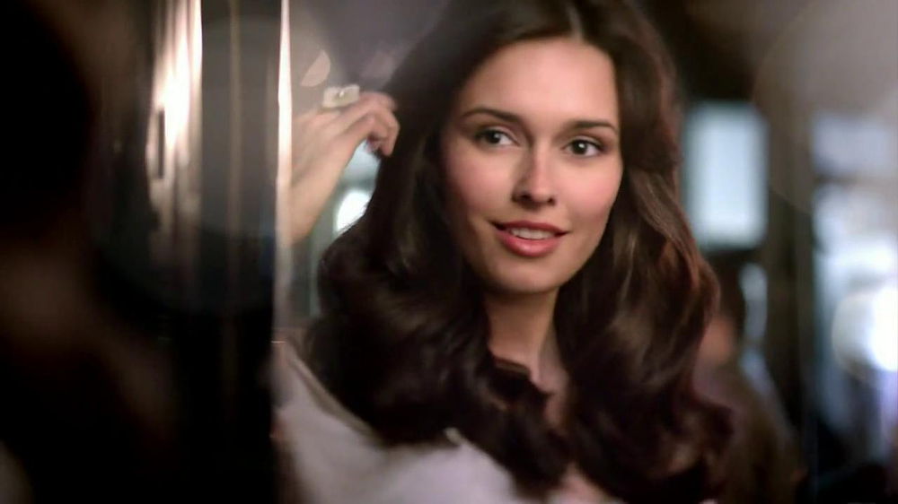 Tresemme Hairspray Tv Commercial This Is It Ispot Tv