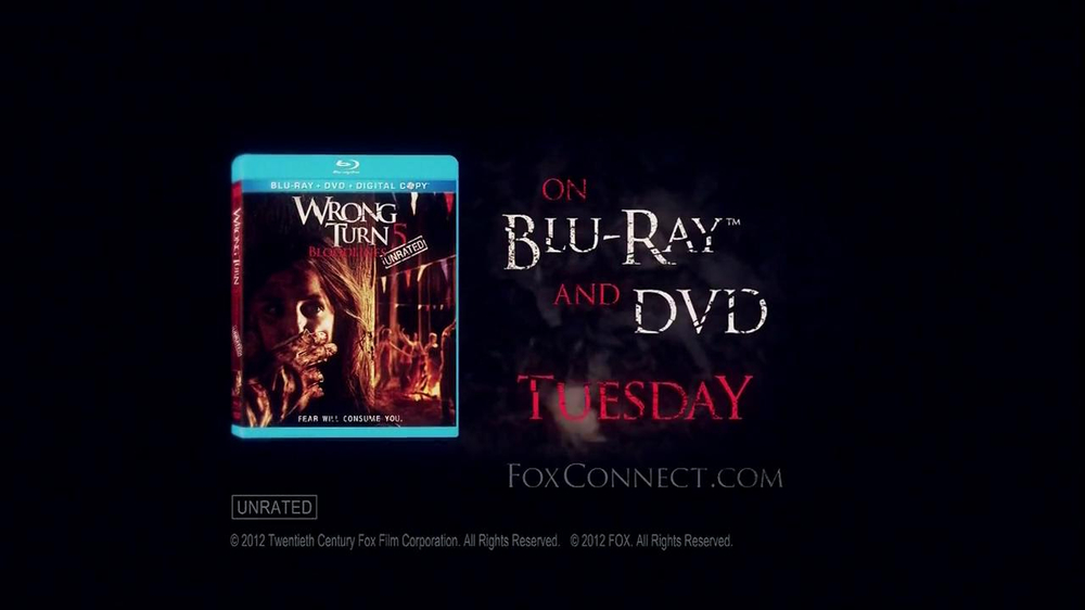 How to Use FoxConnect Coupons FoxConnect is an online retailer of Fox movies and television series on DVD. When promotional offers and coupons are available for their products, you will find them on their official homepage.