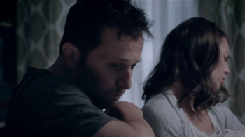Robitussin TV Spot, 'Coughequence 8: Waking the Baby' - Thumbnail 2