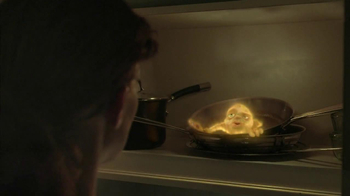 Pam Cooking Spray TV Spot, 'Ghost of Meals Past' - Thumbnail 4