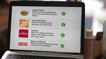 Bank of America AmeriDeals TV Spot, 'Friends Help Friends'