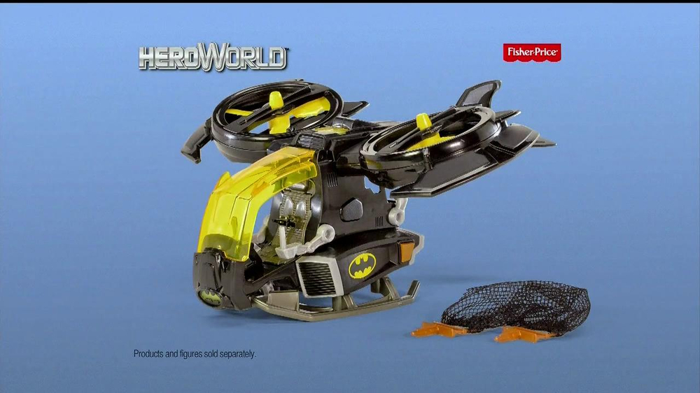 imaginext helicopter batman with Batman Helicopter on Imaginext DisneyPixar IMonsters UniversityI Scare Factory in addition 22672 besides 34 also Vtech Go Go Smart Wheels Green Race Car besides Lego Dc Universe Super Heroes The Bat Vs Bane Tumbler Chase 76001 Revealed.